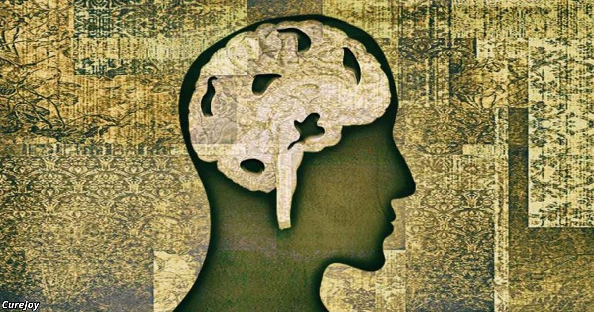 Первые признаки опухоли головного мозга - вы должны знать об этом!