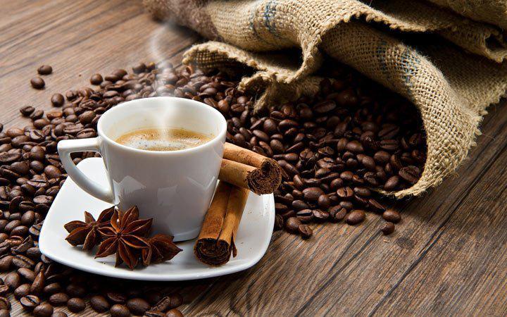 Как влияет кофе на организм и стоит ли его пить по утрам? 01