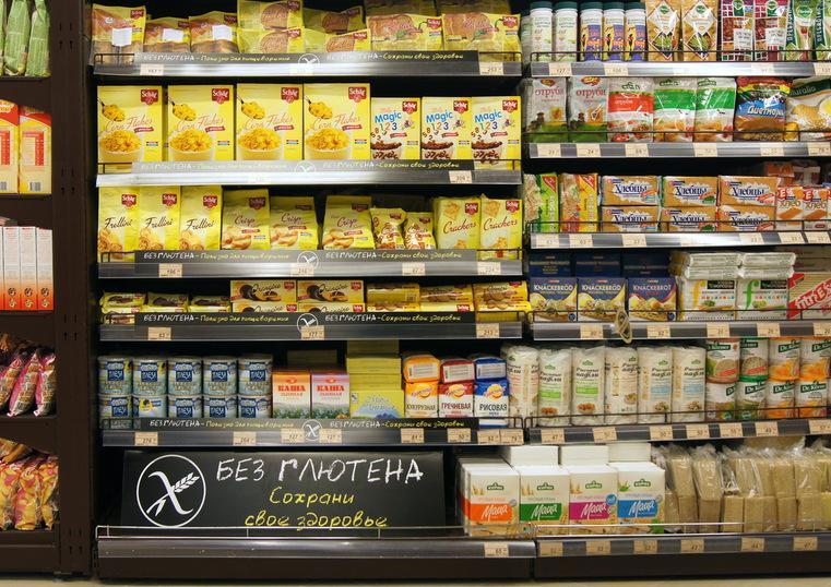 """Какие """"полезные"""" продукты на самом деле несут вред?"""