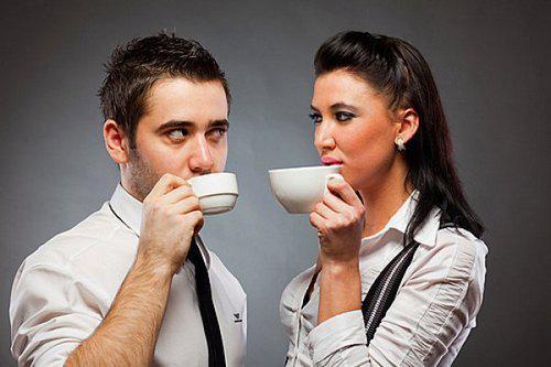 От каких пяти болезней спасает чашечка кофе? | 3