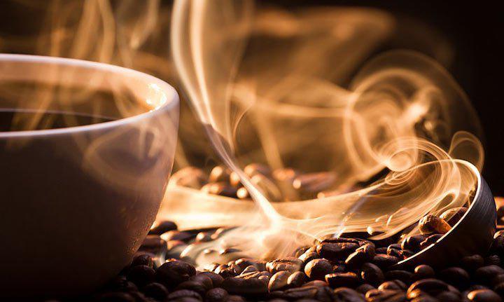 Как влияет кофе на организм и стоит ли его пить по утрам? 03