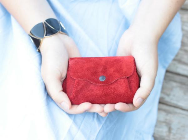 Как притянуть деньги в ваш кошелек - несколько приемов, которые работают!