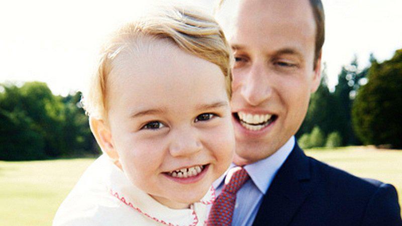 Почему родители одноклассников принца Джорджа против того, чтобы он учился в их школе?