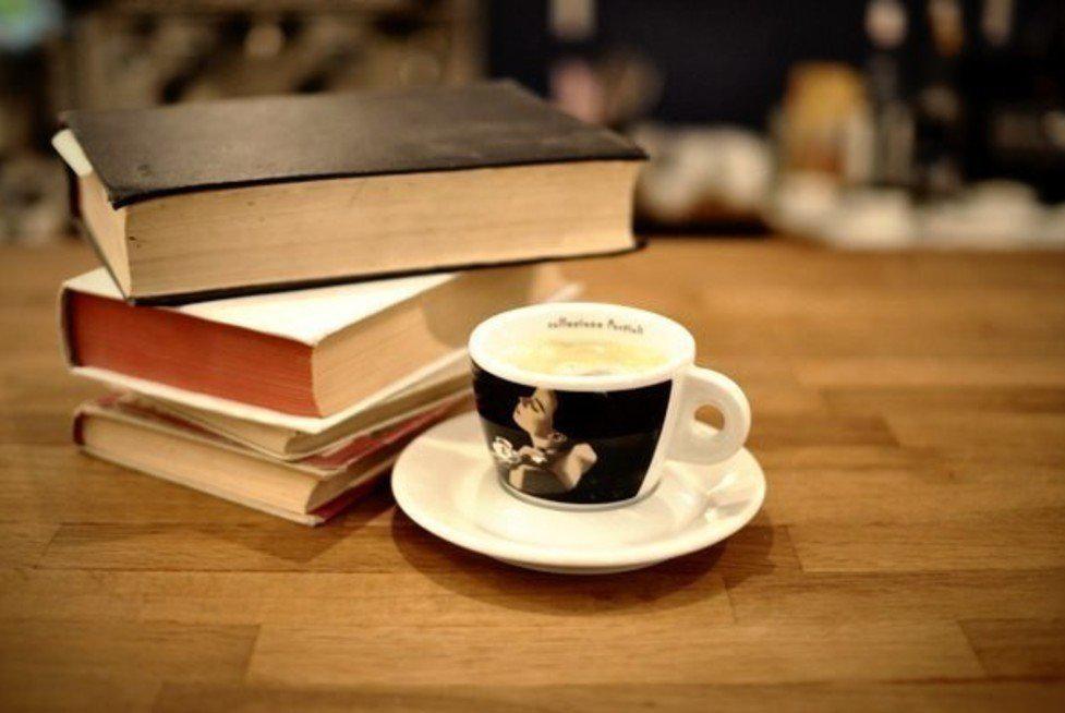 От каких пяти болезней спасает чашечка кофе? | 4