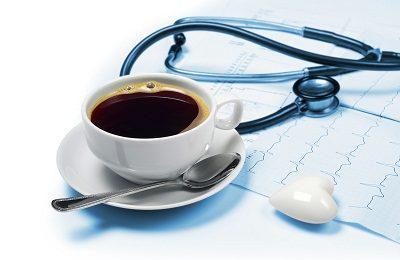 От каких пяти болезней спасает чашечка кофе? | 5