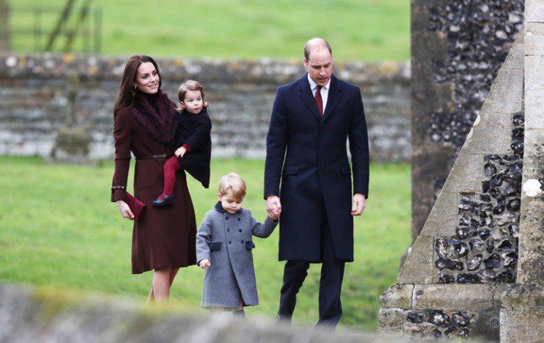 Принц Гаррри и Меган Маркл — королевская история любви! Неужели это навсегда?   4