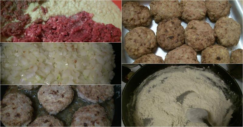 А вы помните вкус школьной запеканки, детсадовского омлета и советских биточков? Мы собрали все рецепты из детства специально для вас!