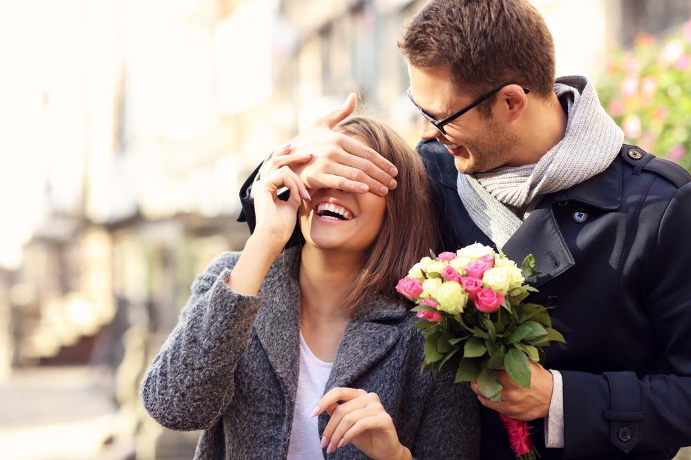 Почему неверные мужья не разводятся с женами?