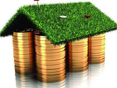 В каких местах в доме нужно хранить деньги, чтобы они приумножались? | 1