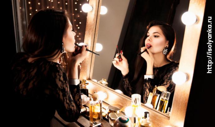 Секреты красоты: стань иконой стиля соблюдая простые правила | 9
