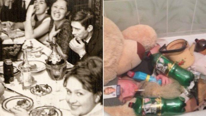 Сейчас просто фото, через 50 лет — история! Какими станут семейные фотоальбомы через 100 лет?