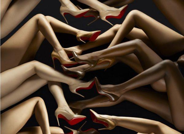 7 способов скрыть недостатки фигуры с помощью одежды!   5