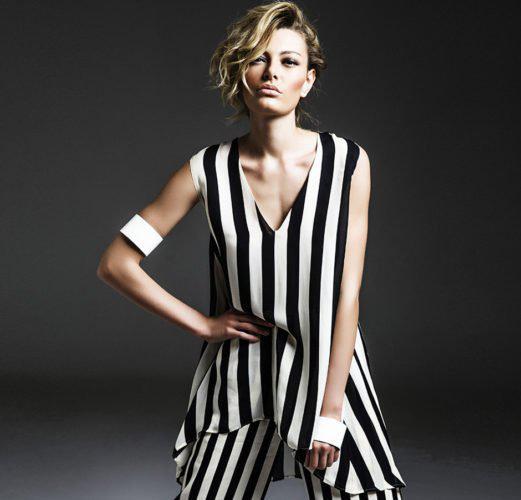 7 способов скрыть недостатки фигуры с помощью одежды!   2