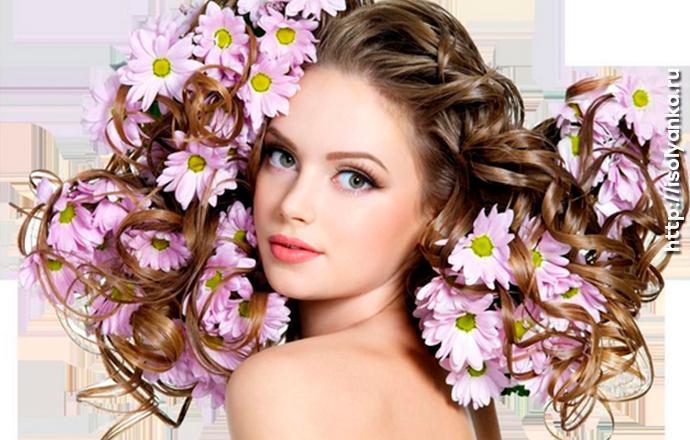 Секреты красоты и молодости для всех. Попробуйте — это просто! | 82