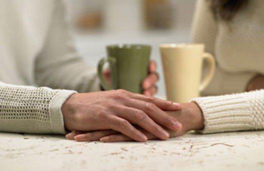 Что советует всем женам женщина, которая развелась после 7 лет брака.
