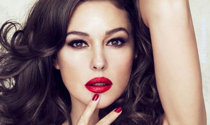 Красота по-итальянски: как сохранить молодость кожи на долгие годы? | 25