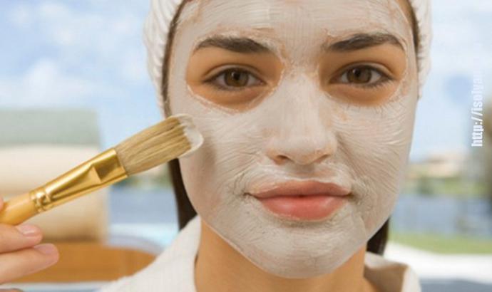 Омолаживающие маски для лица - рецепты красоты знаменитых красавиц! | 54