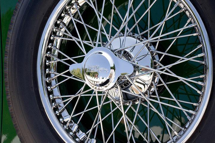 Как нас обманывают продавцы шин, продавая старые шины как новые! | 3