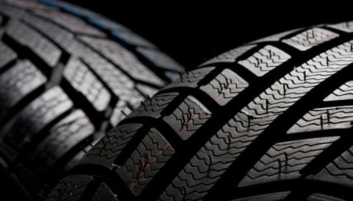 Как нас обманывают продавцы шин, продавая старые шины как новые! | 6