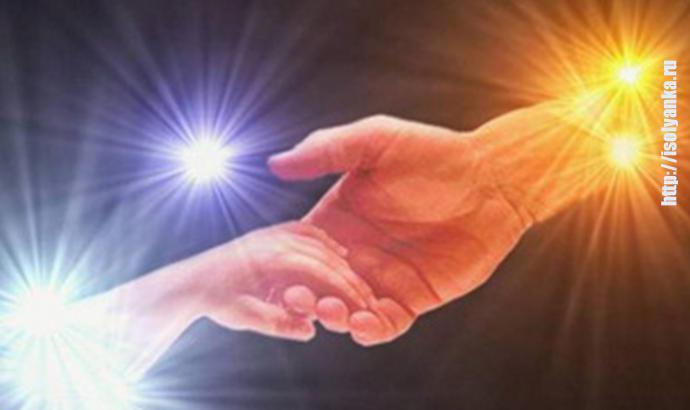 Наука доказала: вера исцеляет и изменяет генетический код! | 1