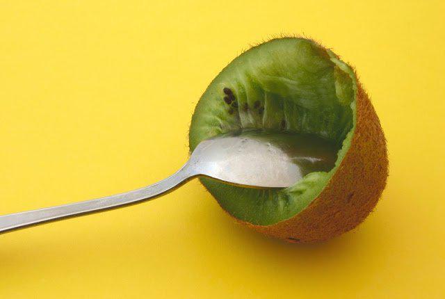 Никаких отвисших боков и живота! С этой диетой на киви вы не просто похудеете, но поднимите иммунитет. | 2