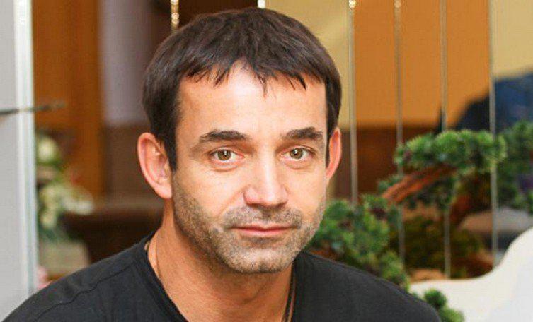 Жизненные перипетии и личные драмы Дмитрия Певцова