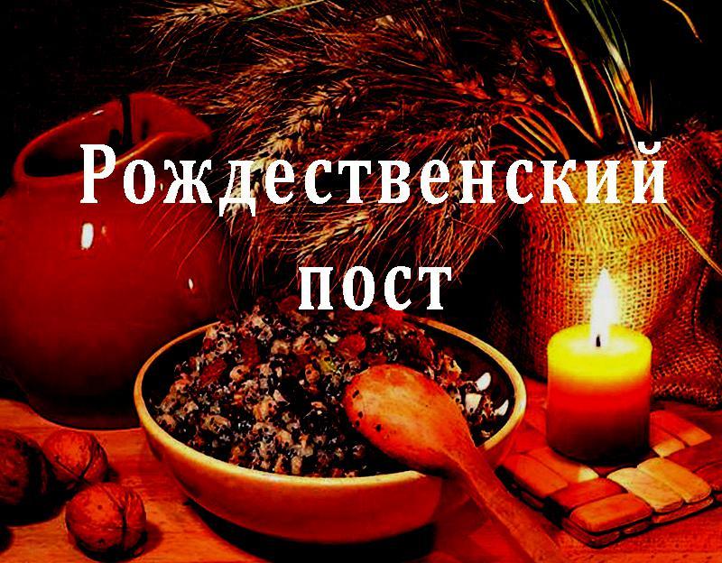 https://smiruponitke.info/images/370.jpg