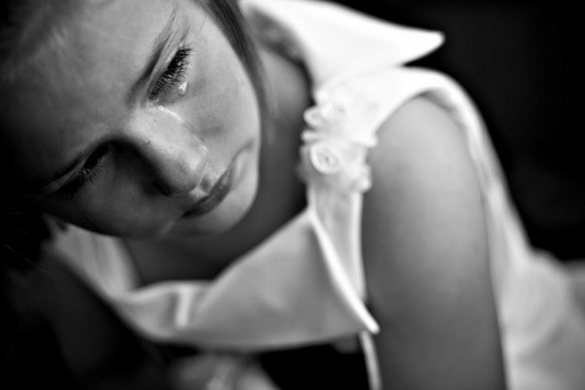 Требовать от ребенка хорошо учиться — это грубая ошибка родителей