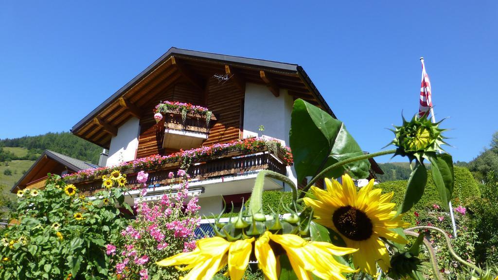 Щвейцарская деревня приглашает на постоянное место жительства желающих и платит за это... $70 000! | 15