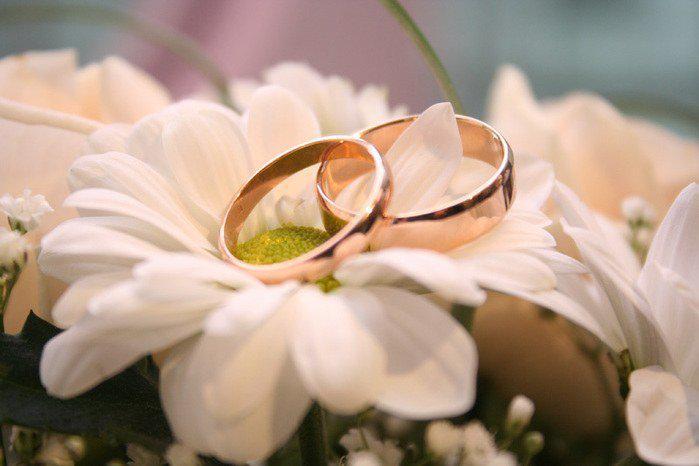 Годовщины со дня свадьбы от 1 до 100 лет!   1