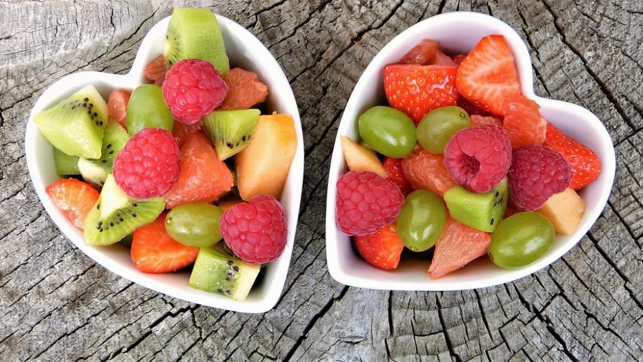 Полезные и вкусные завтраки — то что нужно больше всего твоему организму зимой | 1