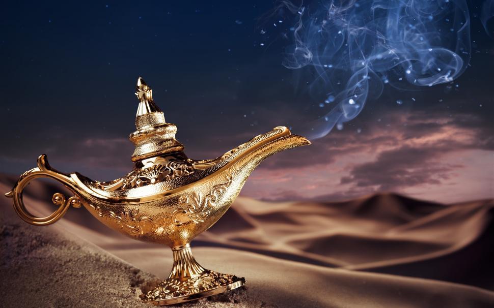 День магической дюжины 12 декабря — загадай желание!
