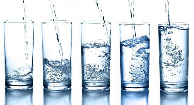 Почему не стоит пить слишком много воды!