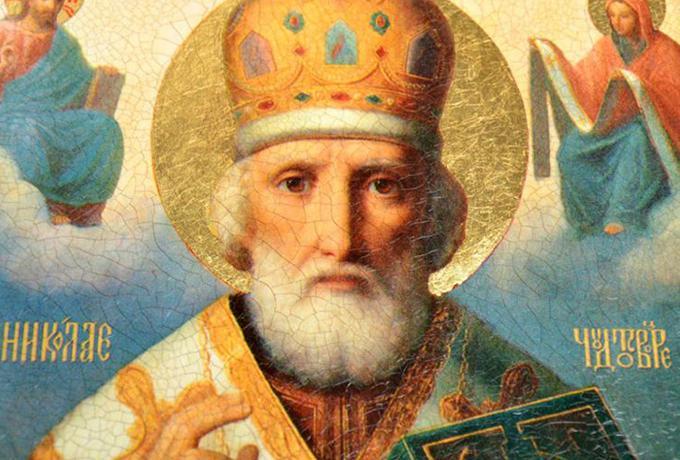 19 декабря день Святого Николая: обычаи, традиции, подарки