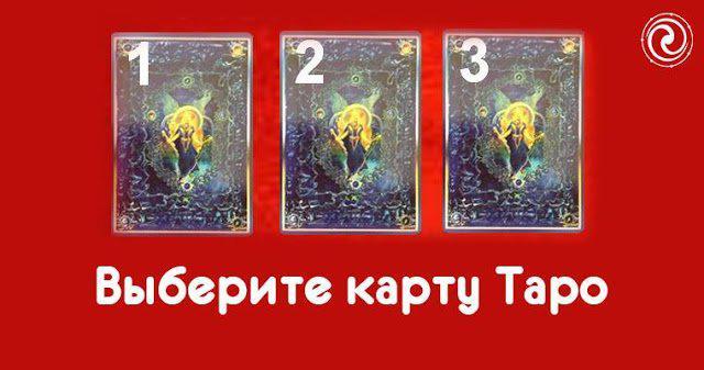 https://3.bp.blogspot.com/-gNWVnGYQuFU/WjeG-mGvmZI/AAAAAAAAI-E/ZBymtYUffccipXro-pN6jMHoYl0TZWO0gCLcBGAs/s640/25529918_2044022162494539_1597014202_n.jpg