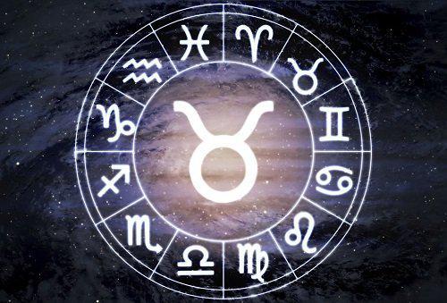 Финансовый гороскоп для всех знаков Зодиака на январь 2018