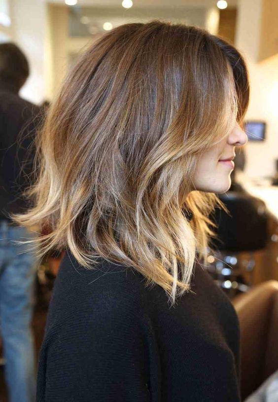Прически на короткие волосы на все случаи жизни — 12 образов, которые ты можешь создать своими руками!