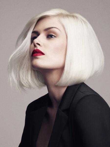 Самые модные тенденции окрашивания волос в 2018 году | 18