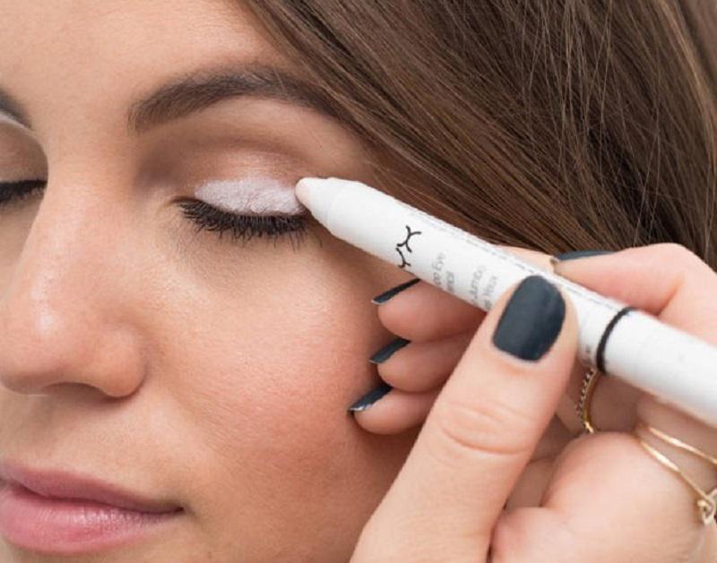 Идеальный макияж: 7 трюков, которые ты должна знать