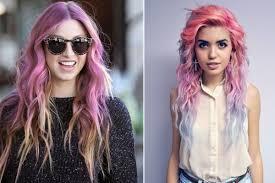 Самые модные тенденции окрашивания волос в 2018 году | 23