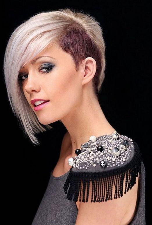 https://mirkrasoty.life/wp-content/uploads/2017/09/most-popular-short-haircuts-5629daf7df18c.jpg