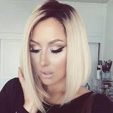 Самые модные тенденции окрашивания волос в 2018 году | 44