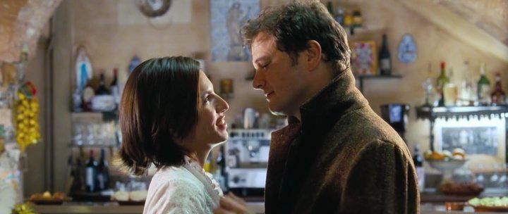 Самые романтичные новогодние фильмы — создайте неповторимую праздничную атмосферу!