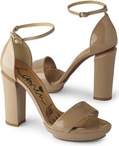 Чудо-тест: выбери туфельки и узнай тайны своей женственности!