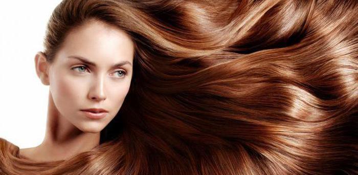 Самые модные тенденции окрашивания волос в 2018 году | 83