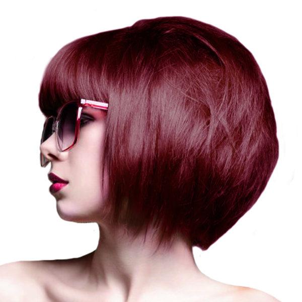 Самые модные тенденции окрашивания волос в 2018 году | 86