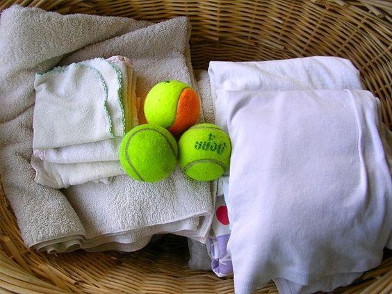 Стираем зимой: как правильно сушить и стирать белье в холодное время года, чтобы уберечь дом от плесени?