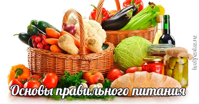 Какие продукты нельзя есть натощак + продукты, которые нельзя употреблять на ночь!   2