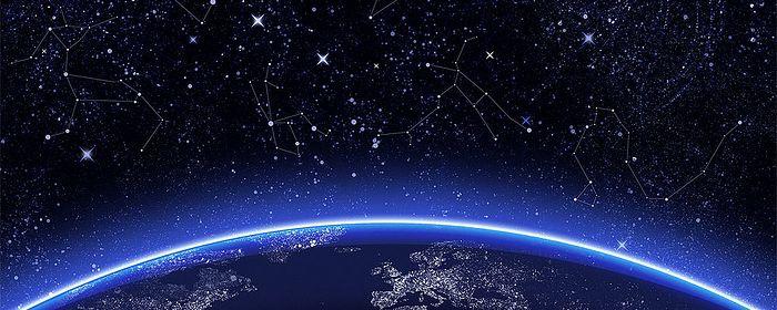 Что ждет все знаки Зодиака на грядущей неделе с 22 по 28 января 2018 года!