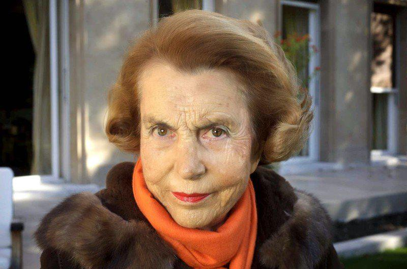 https://sollys.ru/wp-content/uploads/2017/09/liliane-bettencourt.jpg